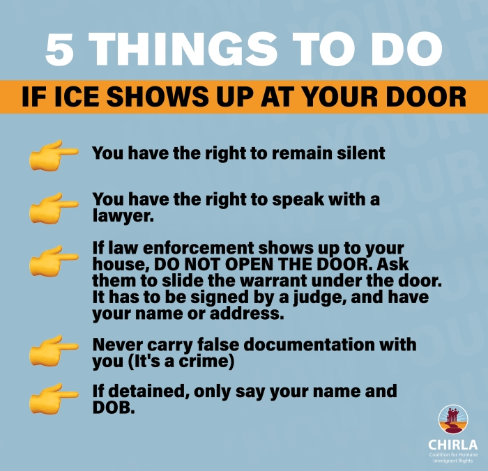 1.. KNOW YOUR RIGHTS - 5 Things To Do.jpg
