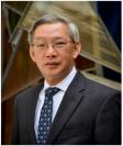 JeffreyKuan